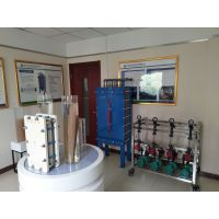 洁睿环保 电渗析膜组器 种类齐全 质量可靠 欢迎致电!