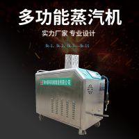 高压蒸汽自动洗车设备报价 蒸汽怎么洗车 好的蒸汽洗车是哪种
