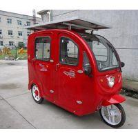 48伏电动车太阳能充电板 48V 电动三轮车太阳能发电板120W 特价