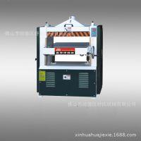 木工机械设备 木工压刨床 单面压刨床 MB106BM 厂家直销