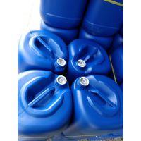 广西塑料桶厂家,优质塑料桶批发