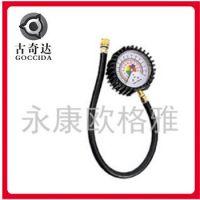 汽车胎压计车用胎压表高精度铜芯胎压监测轮胎测压表气压表