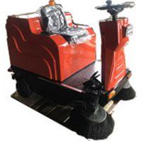 生产销售 驾驶扫地机 多用途扫地机 多用途驾驶式高效实用扫地机
