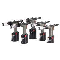ROCOL罗哥铆接 RL-4000MV(常规吸钉款)气动拉铆枪 拉钉枪 铆钉枪 工业级铆接工具