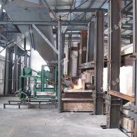 热风炉用耐火材料 耐火砖价格 耐火浇注料厂家