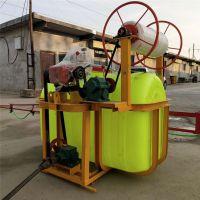 座驾式大棚喷雾器 高压汽油喷雾器 果园杀虫打药机厂家