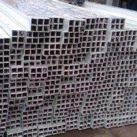 环保6061角铝 等边30*30*1.5mm6063角铝 铝型材批发零售