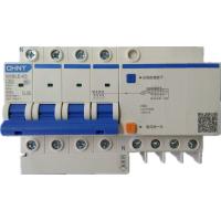 供应正泰漏电断路器NXBLE-63 4P C63