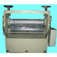 黄埔焊接加工-新联农机技术好-黄埔焊接加工收费