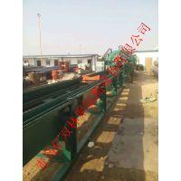 热水保温管道pe管设备专用配套