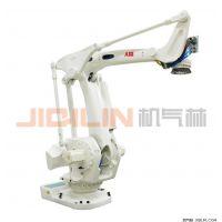 ABB工业机器人abb机器人IRB760高速整层码垛机器人