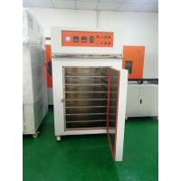 工厂直销工业烤箱 五金塑料塑胶电子通用烤箱智能恒温箱 佳邦非标定制