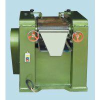 山东厂家直销150型三辊机三辊研磨机 不锈钢三辊机 鲁滨机械三辊机