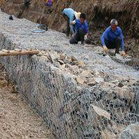 pvc石笼网|牡丹江pvc石笼网|佳木斯pvc石笼网