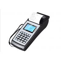 射频卡打卡机,智能收费机,IC卡POS机