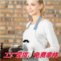 【工厂直销】SAFEBET质优价低厨房微波炉隔热手套大胡子防烫手套