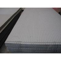 天津汽车大梁钢板用途及材质,厚度10毫米热轧钢板销售价格