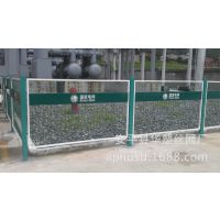 【现货供应】电站防盗网、电力隔离网、电力围栏、电站护栏