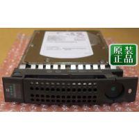 Fujitsu CA06600-E323 146GB 15K FC HDD