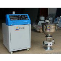 【塑料机械800G吸料机】天津河北北京厂家直销保修一年