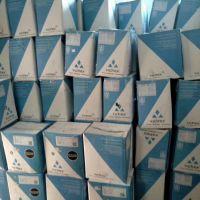 高流动 PEEK铁氟龙 食品级peek 英国威格斯 150g 聚醚醚酮 塑胶原料