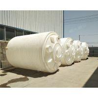 甲酸储存罐20吨醇基燃料PE大桶西安厂家直销