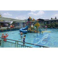 大型水上游乐场设备价格、水乐园设备价格