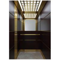 别墅电梯,家用电梯,豪宅电梯