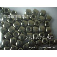 厂家供应电镀珠 diy珠 价格实惠 质量可靠环保 适用于各种配件