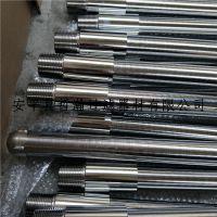 定做304 316不锈钢筛管啤酒饮料筛板筛篮焊接式矿筛网条缝筛片