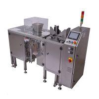 WL-G240Ⅰ颗粒单工位给袋机 颗粒包装机 厂家价格