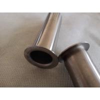 温州不锈钢管 换热管 装饰管 水管