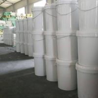 长乐同扬耐候硅硐灌缝胶厂家供应