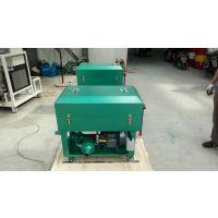 得力供货电力承装修资质一级四级资质五级资质真空滤油机