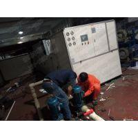 深圳维修恒温恒湿机 5匹 温湿度调节设备多少钱