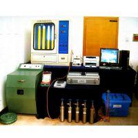 DGC型瓦斯含量直接测定装置精度、速度最快的煤及可解吸瓦斯含量测定装备无