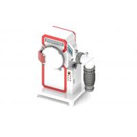 根管多少钱镍钛根管锉牙科根管锉高真空热处理炉