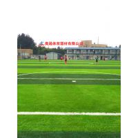 株洲村委会室外篮球场地用丙烯酸材料怎样?小区提问:什么是丙烯酸?