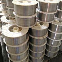 甘肃陇南伊萨OKTubrodur15.91S药芯焊丝、质量