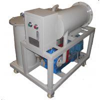 轻便滤油机加油机LY-50