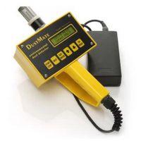 海门DustMate手持式粉尘检测仪ONE227A/B手持式激光空气粒子计数器的