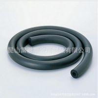 日本ASONE亚速旺AeroflexR橡胶管 (2m)5-4009-01/5-4009-02