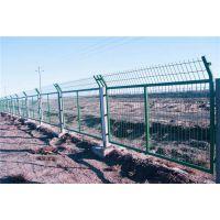 铁路护栏网专用防护8001隔离 厂家供应、