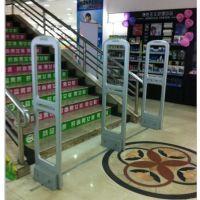 鸿泰安厂家直销EAS 声磁服装防盗器超市防盗报警门禁
