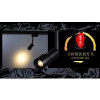 鼎光餐饮灯具供应厂家 专业餐饮展厅灯具使用优势