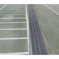 四川钿汇鑫品牌金属钢格板沟盖板热镀锌格栅盖板0.5*1米格栅盖板电厂复合钢格板树篦子