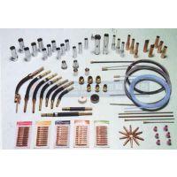 焊机配件生产厂家