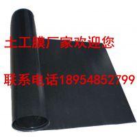 http://himg.china.cn/1/5_794_1239303_800_737.jpg