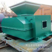 节能高效压球机生产线   矿粉压球机节煤设备0725