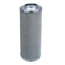 R900229750 ABZFE-N0040-10-1X/M-A力士乐液压油滤芯